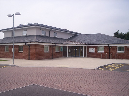 Somerset Bridge Medical Centre